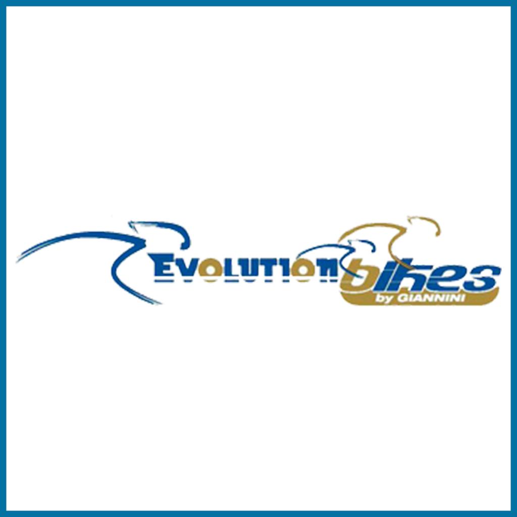 Giannini - Evolution Bike
